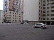 4-комн. новостройка - м. Шах Исмаил Хатаи - 211 м²