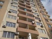 3-комн. новостройка - м. Ахмедлы - 113 м²