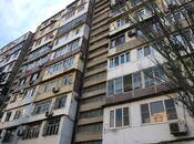 2 otaqlı köhnə tikili - Gənclik m. - 42 m²