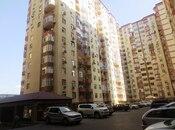 4 otaqlı yeni tikili - Yeni Yasamal q. - 132 m²