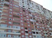 1 otaqlı yeni tikili - 20 Yanvar m. - 64 m²