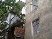 3 otaqlı köhnə tikili - Nərimanov r. - 85 m²