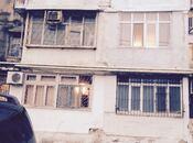 3 otaqlı köhnə tikili - Neftçilər m. - 69 m²