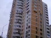 3-комн. новостройка - м. Шах Исмаил Хатаи - 75 м²