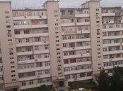 3-комн. вторичка - м. Ази Асланова - 65 м²