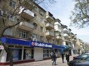2 otaqlı köhnə tikili - Nəriman Nərimanov m. - 42 m²
