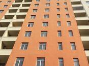 3-комн. новостройка - м. Ахмедлы - 116 м²