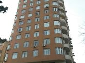 3-комн. новостройка - м. Ахмедлы - 149 м²