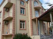6 otaqlı ev / villa - Elmlər Akademiyası m. - 400 m²