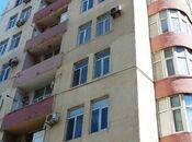 2 otaqlı yeni tikili - 28 May m. - 80 m²