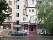 3 otaqlı köhnə tikili - Memar Əcəmi m. - 49 m²