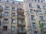 3-комн. вторичка - м. Сахиль - 90 м²