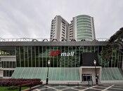 7 otaqlı ofis - Nəriman Nərimanov m. - 550 m²