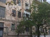 2 otaqlı köhnə tikili - Bayıl q. - 60 m²
