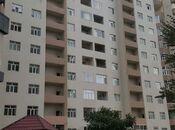 2-комн. новостройка - м. Иншаатчылар - 73 м²