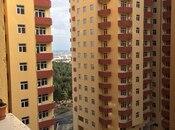 2-комн. новостройка - м. Сахиль - 72,2 м²