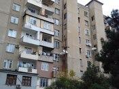 2 otaqlı köhnə tikili - Memar Əcəmi m. - 65 m²