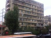 1-комн. новостройка - пос. Ени Ясамал - 45 м²