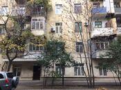 5 otaqlı köhnə tikili - Elmlər Akademiyası m. - 300 m²