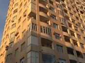 3 otaqlı yeni tikili - Qara Qarayev m. - 144 m²
