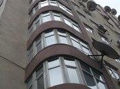3-комн. новостройка - м. Иншаатчылар - 85 м²