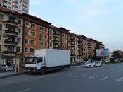 2 otaqlı köhnə tikili - Nəsimi m. - 48 m²