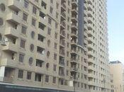 4-комн. новостройка - м. Шах Исмаил Хатаи - 184 м²