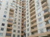 2-комн. новостройка - м. Иншаатчылар - 72 м²