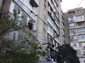 3 otaqlı köhnə tikili - Neftçilər m. - 90 m²
