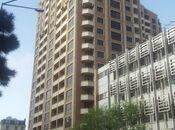 3-комн. новостройка - м. Джафар Джаббарлы - 159 м²