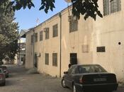 20 otaqlı ofis - 20 Yanvar m. - 20 m²
