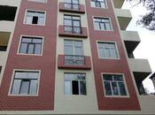 2 otaqlı yeni tikili - Binəqədi r. - 80 m²