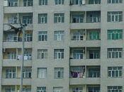 4-комн. новостройка - пос. Бакиханова - 150 м²