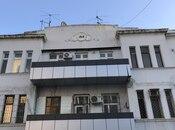 3 otaqlı köhnə tikili - 28 May m. - 63 m²
