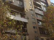 1-комн. вторичка - пос. Ени Ясамал - 36 м²