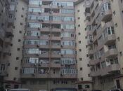 3 otaqlı yeni tikili - Yeni Yasamal q. - 117 m²