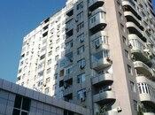 2 otaqlı yeni tikili - Yasamal r. - 75 m²
