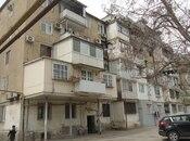 2 otaqlı köhnə tikili - Bakıxanov q. - 55 m²