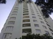 15 otaqlı ofis - Elmlər Akademiyası m. - 400 m²