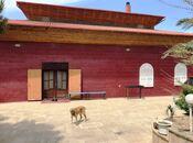 5 otaqlı ev / villa - Sabunçu r. - 350 m²