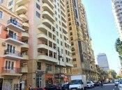 3-комн. новостройка - м. Джафар Джаббарлы - 188 м²
