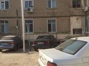 3 otaqlı köhnə tikili - Ulduz m. - 62 m²