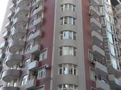 3 otaqlı yeni tikili - Xətai r. - 140 m²