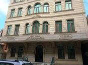 20 otaqlı ofis - Yasamal r. - 1200 m²