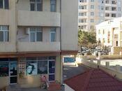 3 otaqlı yeni tikili - Neftçilər m. - 100 m²
