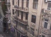 4-комн. вторичка - м. Сахиль - 160 м²