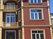 10 otaqlı ev / villa - Biləcəri q. - 400 m²