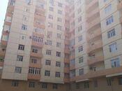 3 otaqlı yeni tikili - İnşaatçılar m. - 160 m²