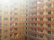 2 otaqlı yeni tikili - Bakıxanov q. - 94 m²