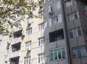2 otaqlı yeni tikili - Nizami m. - 80 m²